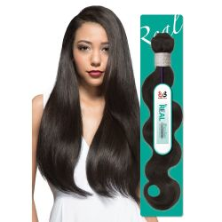 Be Real Body Wave