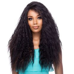 Natural hair extensions human hair wigs kinky twist weaving hasley pmusecretfo Image collections
