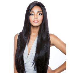 WHOLE LACE WIG BS491