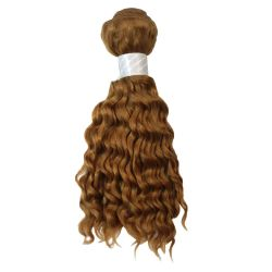 Natural hair extensions human hair wigs kinky twist weaving sale regular machine weft water wave pmusecretfo Image collections