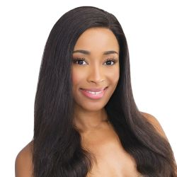 360 WHOLE LACE WIG 14