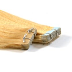 Tape Hair Extensions 22
