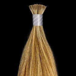 I-Tip - Italian Mink® Silky Straight