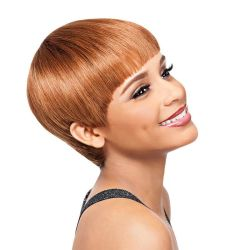 BOWL CUT by Outre