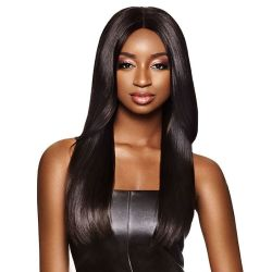 NATURAL STRAIGHT by Outre