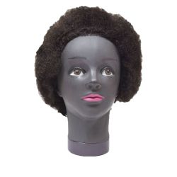 Gloria Head - Afro - Sale
