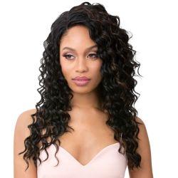 VIXEN Y RIPPLE WAVE by It's a Wig