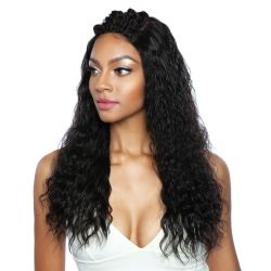 WET & WAVY LOOSE BODY (TRL4602) 22