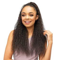 Natural Hair Extensions   Human Hair Wigs   Kinky Twist   Weaving ... efa27ec30