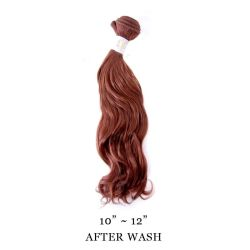LIQUIDATION SALE - Regular - Machine Weft Bodywave