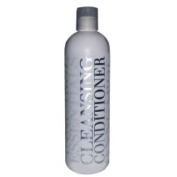 ANNCAROL-CLEANSING CONDITIONER-12 OZ.
