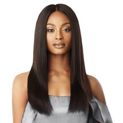 360 PLUS NATURAL STRAIGHT by Outre