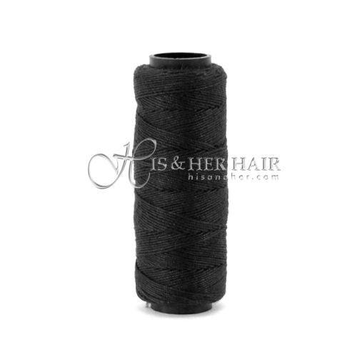 Weaving Thread - X-Small