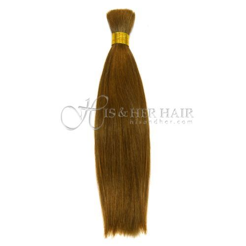 BULK SILKY STRAIGHT **SALE**