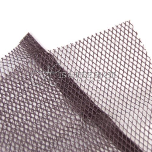 Fish Net - Large - 1/4""