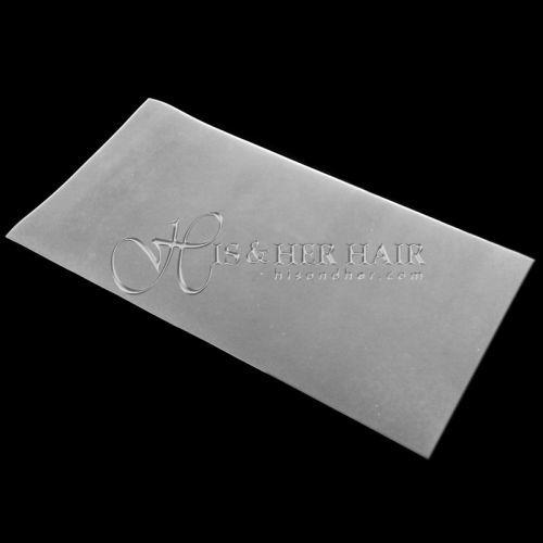 Tape Pad - Skin 2 x 4