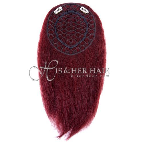 Magic Self Weave - European Wave - A - SALE