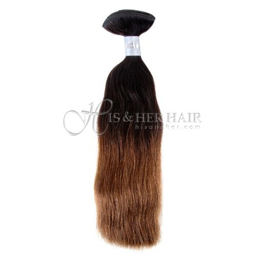 50% Italian Mink®  - Machine Weft French Refined**SALE**