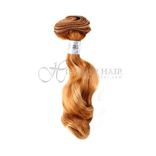 50% Italian Mink®  - Machine Weft French Bodywave-SALE