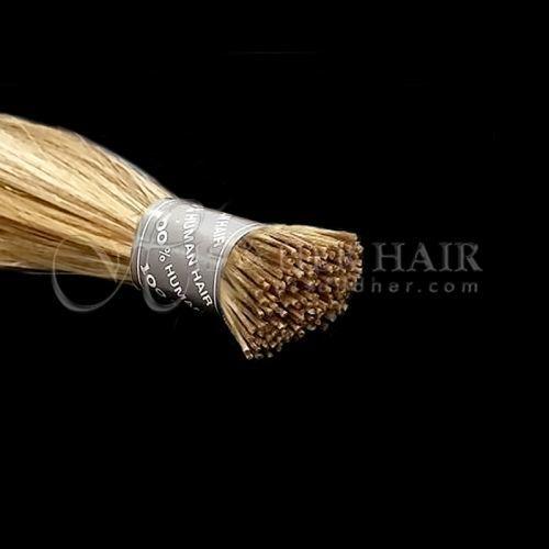 I-Tip Italian Mink® Silky Straight