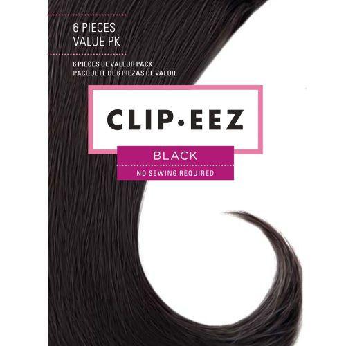 CLIP-EEZ-WB