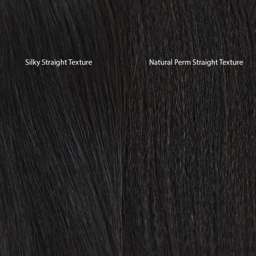 Lace Closure Yaki Straight