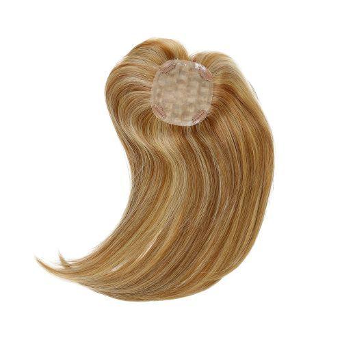 INDULGENCE (Human Hair)