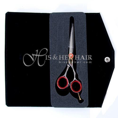Scissors - 1 (Cuttting)