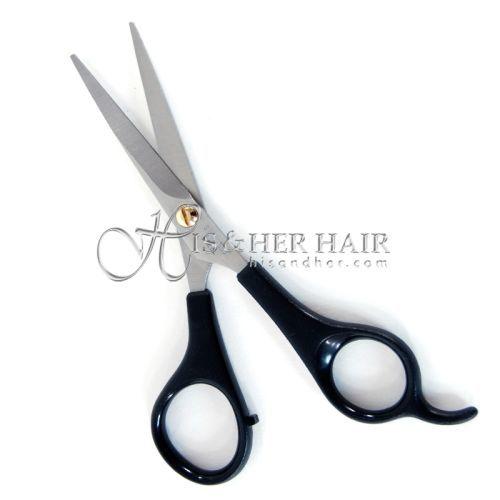 Scissors - 2 (Cutting)