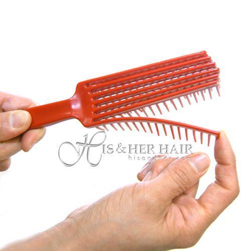 Flex-O-Brush