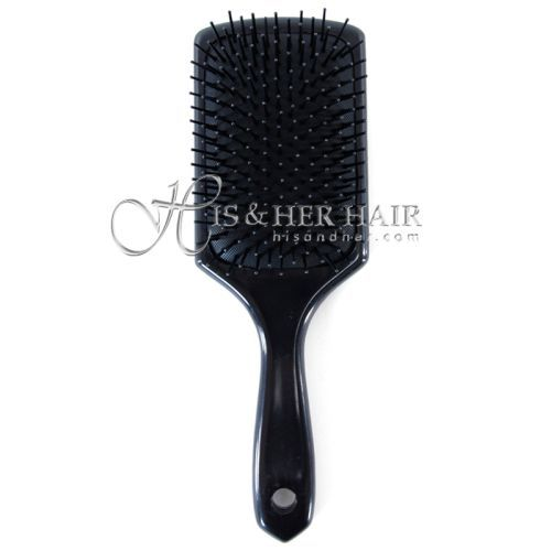 Hackle Brush