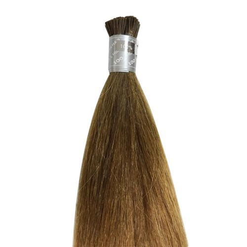 "[SPECIAL-I-TIP-FRLL]HM-Specialty Pre Glue I Shape 20-22"""