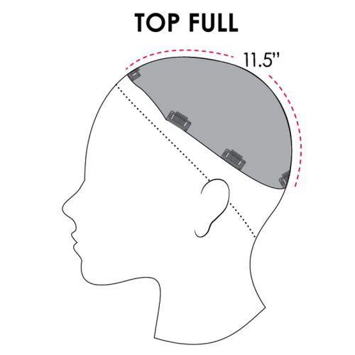 """TOP FULL 18"""""""