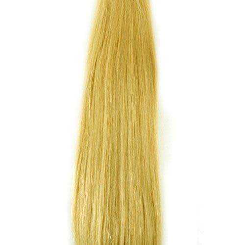 Regular Silky Straight for Braiding - SALE