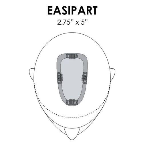 EASI PART 8-JR-K