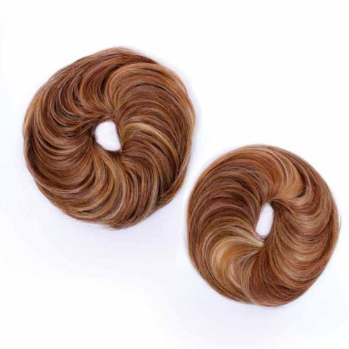 Mini-Do Duo Pack (2 Pcs.) by Hair Do