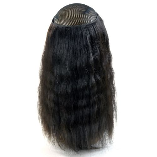 """22"""" Magic Extensions in French Refined - ITALIAN MINK® 100% Human Hair"""