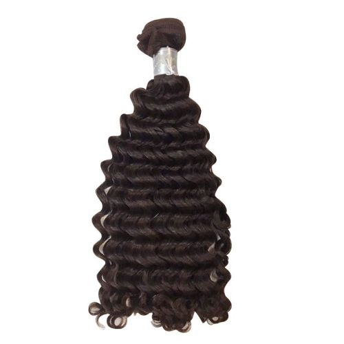 SALE - Regular - Machine Weft Water Wave