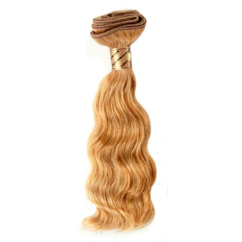 Cuticle® - Machine Weft French Bodywave - SALE