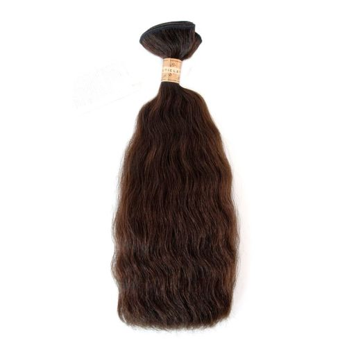 Cuticle®  - Machine Weft European Wave