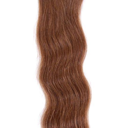 "Magic Clip Weave - Bodywave 2"" width"