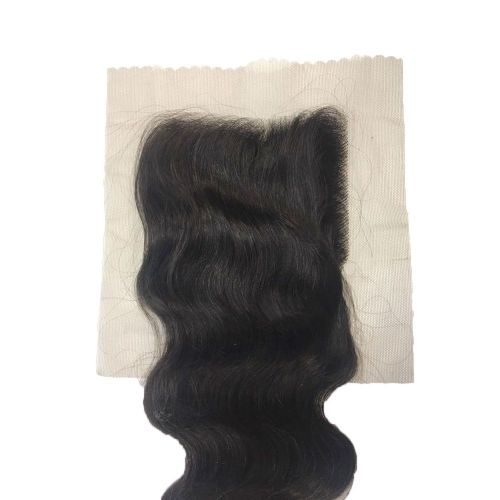 Lace Closure Bodywave (NEW)