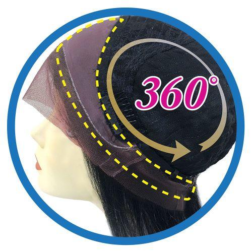 """360 ACE (32"""")"""