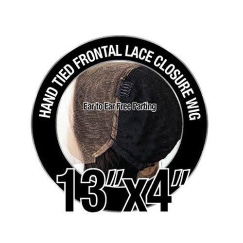"BODY WAVE 16"" (PRF0116) by Brown Sugar"