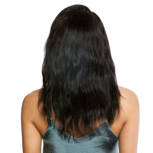 "BODY WAVE 18"" (PRF0118) by Brown Sugar"