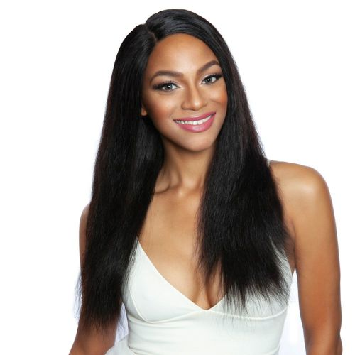 WET & WAVY LOOSE BODY (TRL4602) 22""