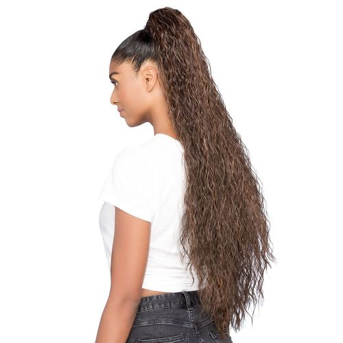 """PONYTAIL - OLLEH (32"""") by Vivica A. Fox"""