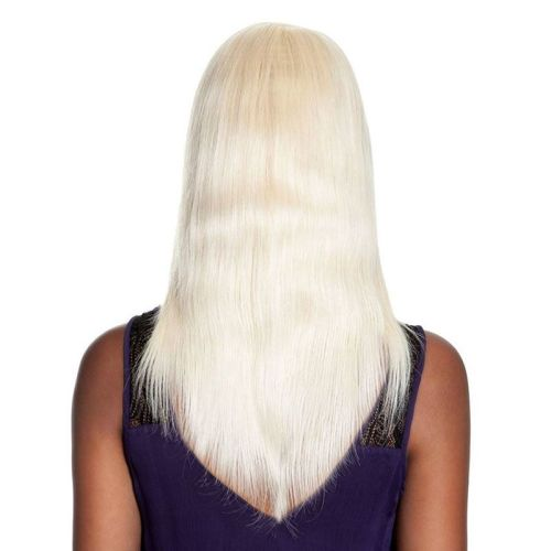 "BLOND STRAIGHT 20"" (TRF04)"