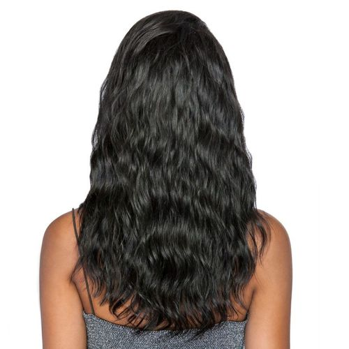 Natural Wave 20 (TRF2320) by Brown Sugar