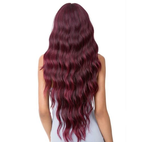 DARA by It's a Wig
